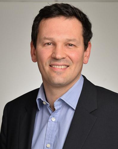 Frédéric Flipo
